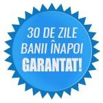 garantat-150x150